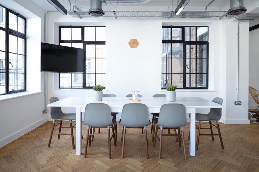 Fricote traiteur pour les bureaux et professionnels