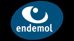 Logo Endemol client Fricote Traiteur